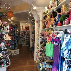 Maui Toy Works