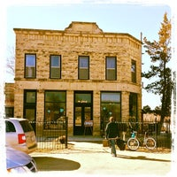 General Store Pub