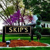 Skip's