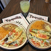 Tequila Restaurant & Cantina