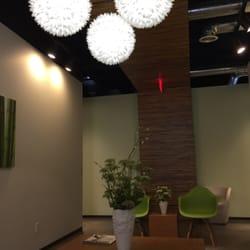 Bloom Salon Studios