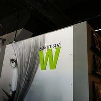 Salon Spa W
