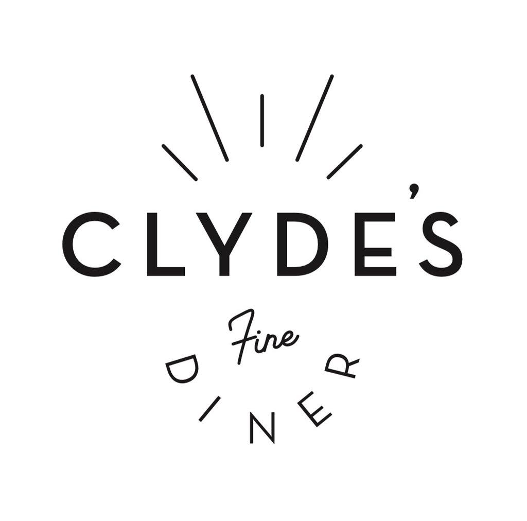 Clyde's Fine Diner