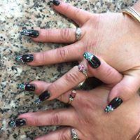 Spencer Nails