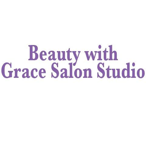 Beauty with Grace Salon Studio