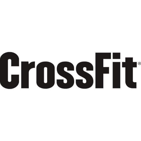 CrossFit Boise