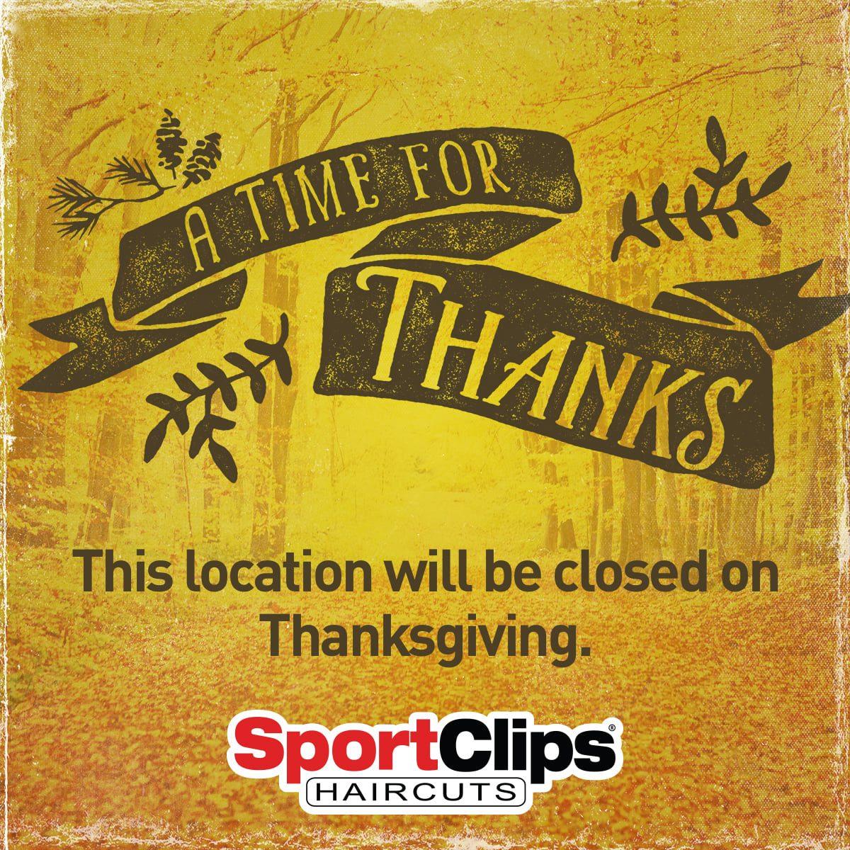 Sport Clips Boise