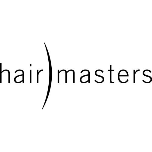 HairMasters Boise