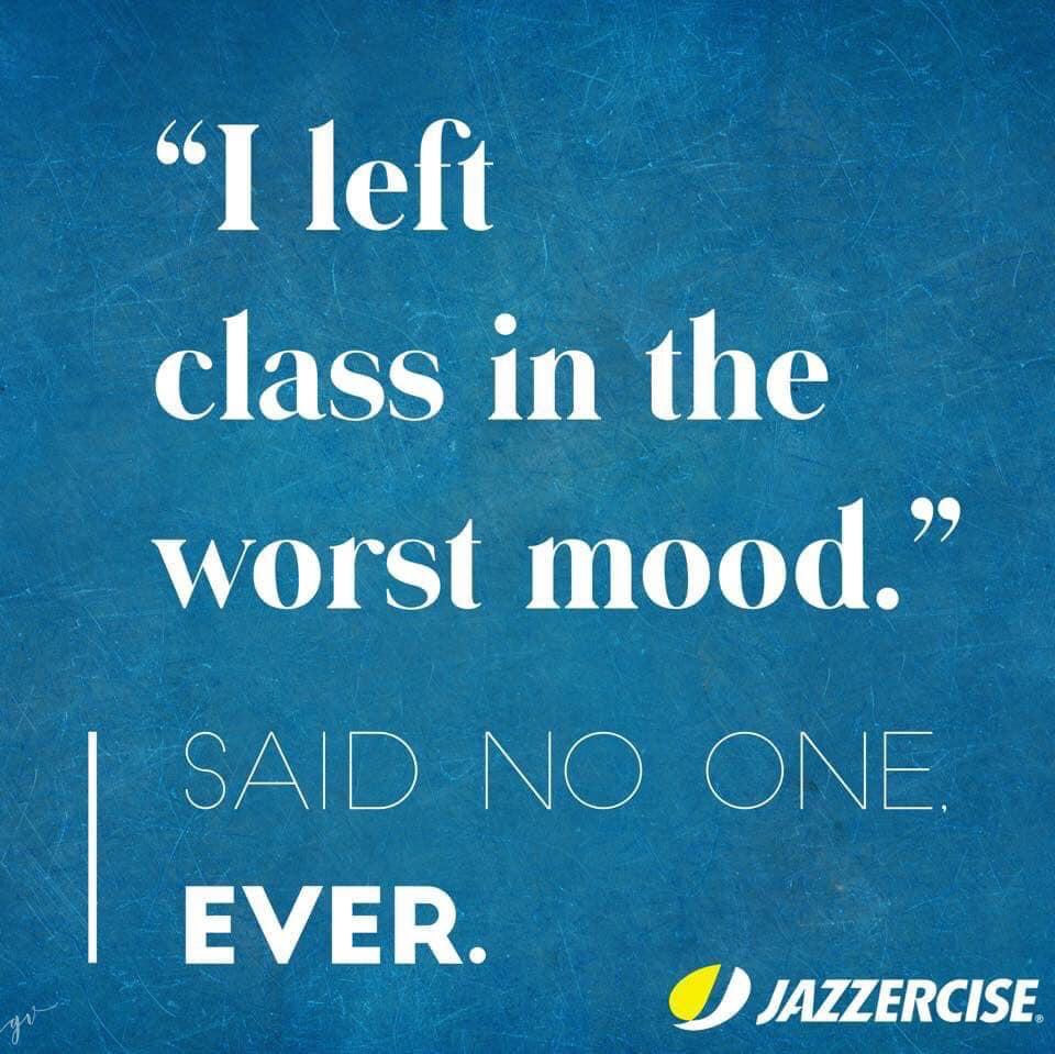 Jazzercise 6926 S Eisenman Rd, Boise