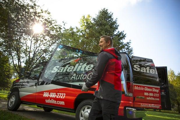 Safelite AutoGlass Boise
