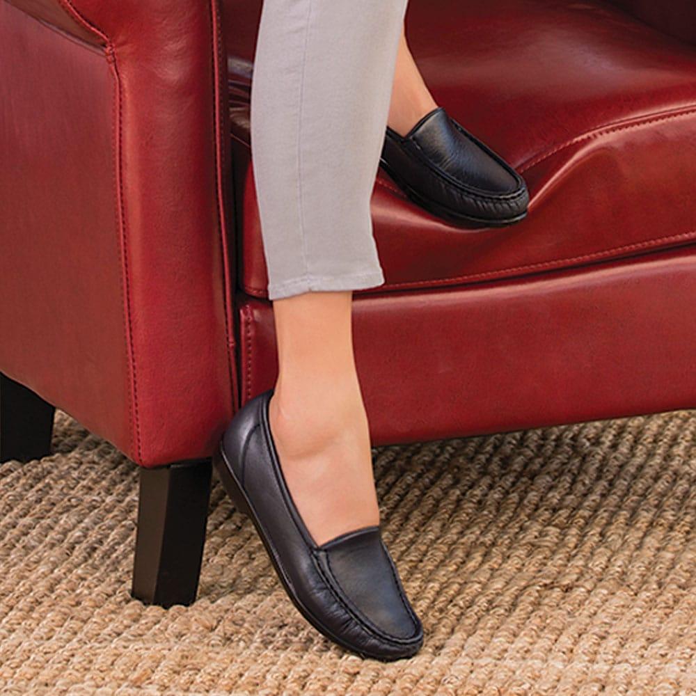 SAS Shoes 10344 W Fairview Ave, Boise