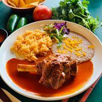 Corona Village Mexican Restaurant