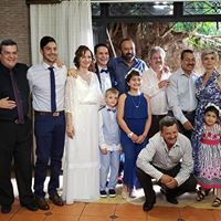 Andrade's Restaurante Mexicano