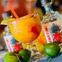 Jalapeños Bar & Grill Franklin