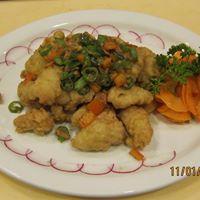 Sushi Joy Asian Cuisine