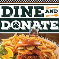 Black Bear Diner North Boise