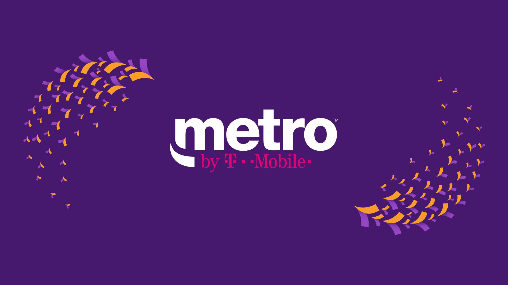 MetroPCS Boise