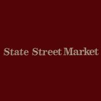 State Street Market