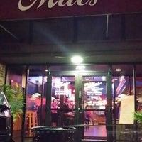 Macs Downtown Alton
