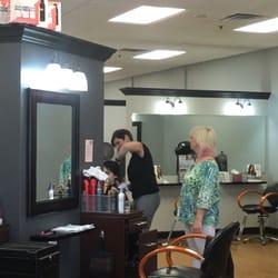 Hair Directors Salon & Spa Inc
