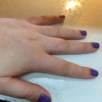 Creation Nails Buffalo Grove