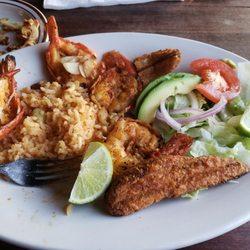 Cocula Restaurant Calumet City