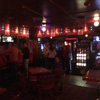 Tumble Inn Tavern
