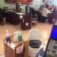Anna's Nail Salon