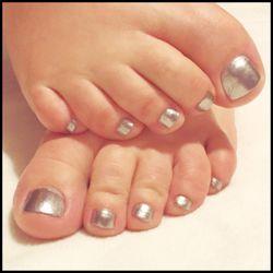 Baytowne Nails