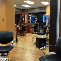 Rod Sickler Salon & Spa