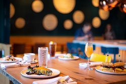 Everyday Kitchen — Champaign