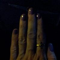 Smiley Nails & Spa