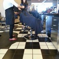 Gallery of Hair