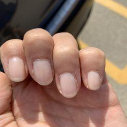 ReVamp Nails And Waxing
