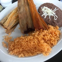 Edgewater Tacos