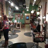 Penny Lane Studios