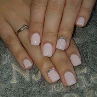 Miniluv Nail Salon (10% off Pedicure)