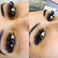 Eyelashes R Us