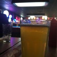 Friendly Bar & Package