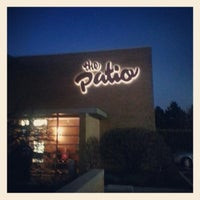 The Patio - Orland Park