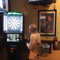 Coach's Corner Sports Bar & Grill