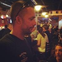 Mackeys' Pub