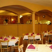 Giuseppi's Pizza & Italian Restaurant