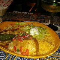 Mexico Clasico
