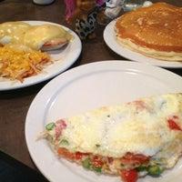 Lydia's Cafe
