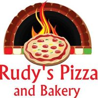 Rudy's Pizza and Bakery