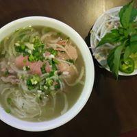 Hai Quynh Restaurant