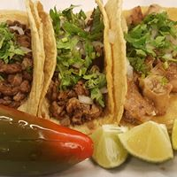 Chilangos Authentic Mexican Cuisine