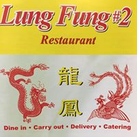 Lung Fung Perryville