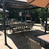 Josef Steakhouse & Oyster Bar
